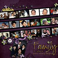Family_Web2.jpg