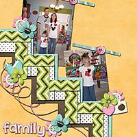 Family_resize.jpg