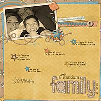 Family_web1.jpg