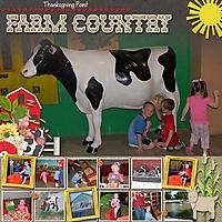 Farm-Country-2010-med.jpg