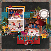 Father_s-Day-2012-med.jpg