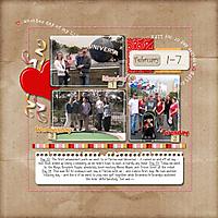 Feb-1-7a_sm.jpg
