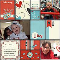 Feb_copy.jpg