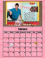 February_temp_6.jpg