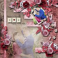 Feeling_of_love-Patsscrap_t.jpg