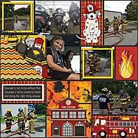 FireDepartment_2016_Stop_DropRoll_bgd_ns_pixiepocket.jpg