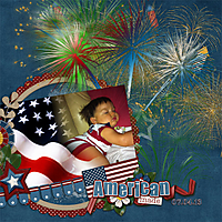 First-4th-of-July.jpg