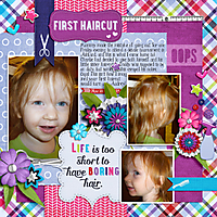 First-Haircut-small.jpg