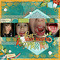 First-Lost-tooth-Kaitlyn8Ja.jpg
