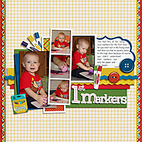 First-Markers-10_24_09.jpg