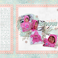 First-Snow-WEB.jpg