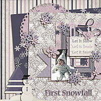 First-Snowfall-WEB.jpg