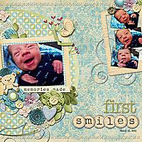 FirstSmiles.jpg