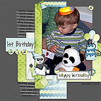 First_Birthday.jpg