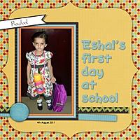 First_Day_at_School_ExtraCredit_DDD.jpg