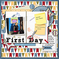 First_Day_web.jpg