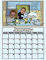 First_Meeting_Top_calendar_January_2013.jpg