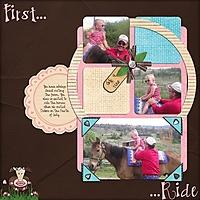 First_Ride.jpg