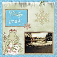 First_Snow1.jpg