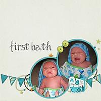 Firstbath_rs600_.jpg