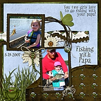 FishingWithPapa.jpg