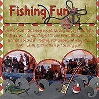 Fishing_Fun_-_1998_TMS_CatchoftheDay.jpg