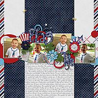 Flag_Tie.jpg