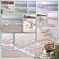 Flight-of-the-Sea-Gulls-LKD-StoryGridsCurve-T1-copy.jpg