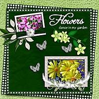 Flowers_Dance_500x500.jpg