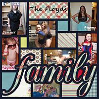 Floyd_Family.jpg