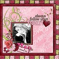 Follow_Your_Heart_500x500.jpg