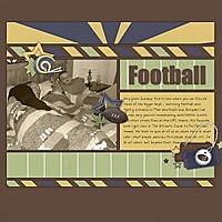 Football-_Jan_Copy_.jpg