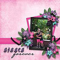 Forever-Sis-500.jpg