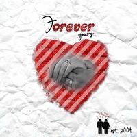 Forever-Yours_web.jpg