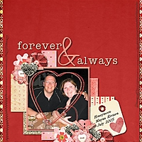 Forever_and_Always2.jpg