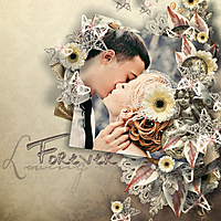 Forever_cs2.jpg