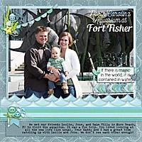 FortFisherAquarium_copy.jpg
