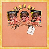 Framed-Bonnie-Allen-Designs-2.jpg