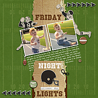 Friday-Night-Lights-small.jpg