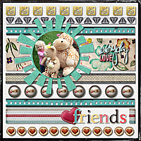 Friends---web.jpg