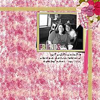 Friends-web3.jpg