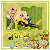 FriendsFurEver.jpg