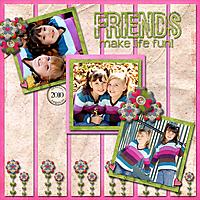 FriendsMakeLifeFunweb.jpg