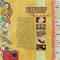 FriendshipBread_jenevang_web.jpg