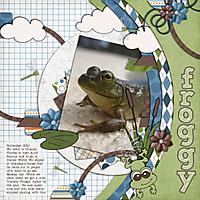 Froggy-web.jpg