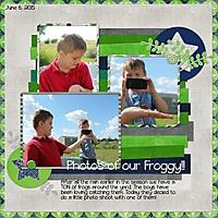 FroggyPhoto.jpg