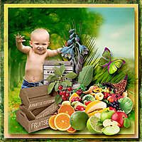 Fruit-Love.jpg