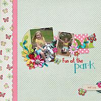 Fun-at-the-Park.jpg