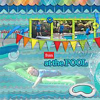Fun-at-the-pool-cmg-LRT_alongtheborder_template4-copy.jpg
