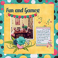 Fun_and_Games.jpg